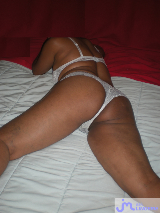 Photo de la lingerie de 2aajo33