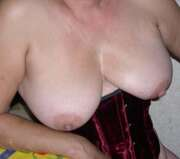 Photos des seins de Suzynue13, nouvelles photos(4)