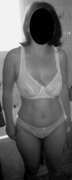 Photos de la lingerie de Mayawil, ma lingerie3