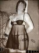 Photos de la lingerie de Berurier, Les mêmes !!