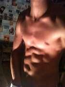Photos de la lingerie de Chrisprodusexe, My body