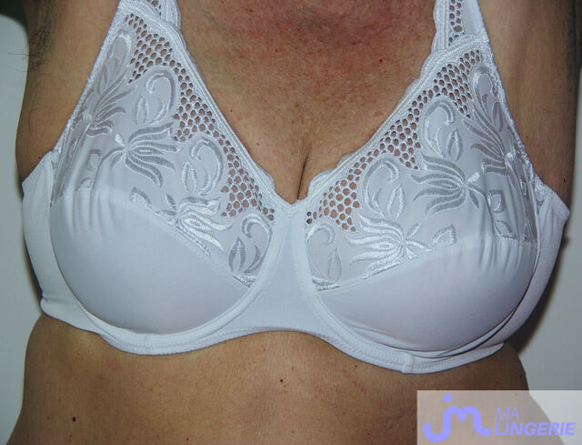 lingeries de ATOUTSCHARME
