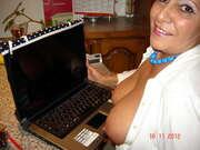 Photos des seins de Libido40, La secrétaire de Seb