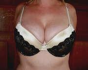 Photos de la lingerie de Ficelle2, 3