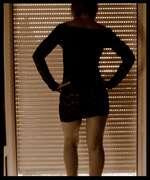 Photos de la lingerie de Sexybrune, jemontremalingerie