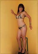 Photos de la lingerie de Leszamoureux74, Délices des Sens