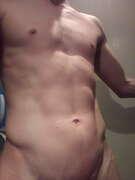 Photos de la lingerie de Pinypon, A vos commentaires