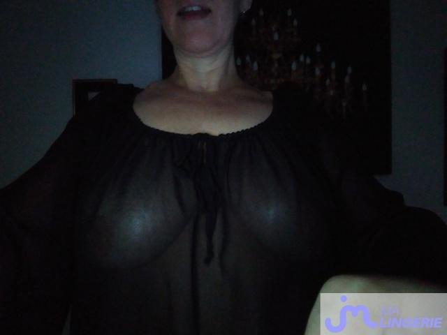 Photo de la lingerie de Pulpe6869