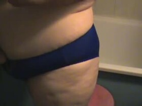 Videos de la lingerie de Coquins83, travail manuel....