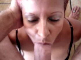 Videos de la lingerie de Libido40, Vidéo n°3