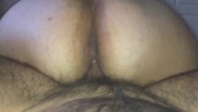 Videos de la lingerie de Lolonord, Ça bouge