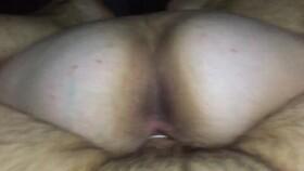 Videos de la lingerie de Lolonord, Baise nocturne