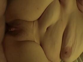 Videos de la lingerie de Zaza25400, Ramonage du week-end